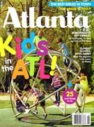 Atlanta Magazine 5/1/2016