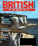 British Heritage Magazine 5/1/2016
