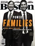 Boston Magazine 5/1/2016