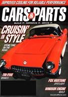 Auto Enthusiast Magazine 5/1/2016