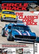Circle Track Magazine 5/1/2016