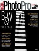 Digital Photo Pro Magazine 5/1/2016