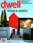 Dwell Magazine 5/1/2016