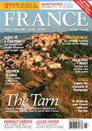 France Magazine 5/1/2016