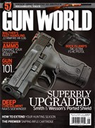 Gun World Magazine 5/1/2016