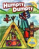 Humpty Dumpty Magazine 5/1/2016