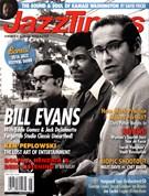JazzTimes Magazine 5/1/2016