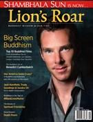 Shambhala Sun Magazine 5/1/2016