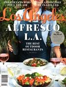 Los Angeles Magazine 5/1/2016