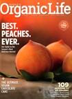 Organic Life Magazine | 5/1/2016 Cover