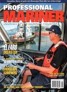Professional Mariner Magazine 5/1/2016