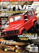 RC Driver Magazine 5/1/2016