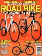 Road Bike Action Magazine 5/1/2016