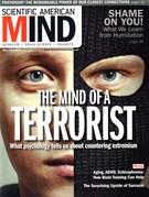 Scientific American Mind Magazine 5/1/2016