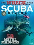 Scuba Diving 5/1/2016