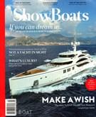 Showboats International Magazine 5/1/2016