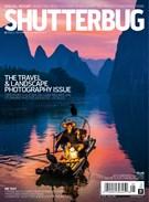 Shutterbug Magazine 5/1/2016