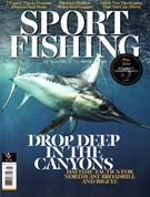 Sport Fishing Magazine 5/1/2016