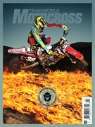 Transworld Motocross Magazine 5/1/2016