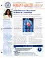Women's Health Advisor | 5/2016 Cover
