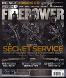 World of Firepower 5/1/2016