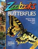 Zoobooks Magazine 5/1/2016