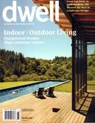 Dwell Magazine 6/1/2016