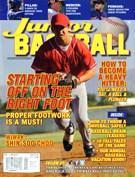 Junior Baseball Magazine 5/1/2016