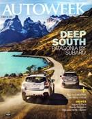 Autoweek Magazine 5/30/2016