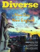 Diverse Magazine 6/2/2016