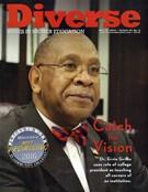 Diverse Magazine 5/19/2016