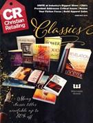 Christian Retailing Magazine 6/1/2016
