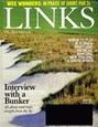 Links Golf Magazine | 6/2016 Cover