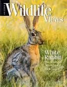 Arizona Wildlife Views Magazine 5/1/2016