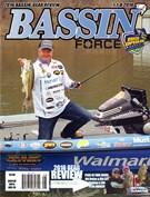Bassin Magazine 6/1/2016