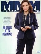 Medical Marketing & Media 6/1/2016