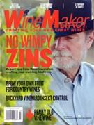 Winemaker 6/1/2016