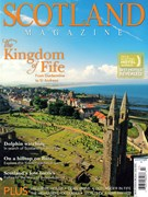Scotland Magazine 6/1/2016