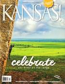 Kansas Magazine 6/1/2016