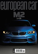 European Car Magazine 6/1/2016