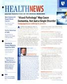 Health News Newsletter 6/1/2016
