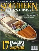 Southern Boating Magazine 6/1/2016