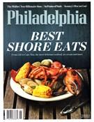 Philadelphia Magazine 6/1/2016