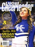 American Cheerleader Magazine 6/1/2016