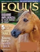 Equus Magazine 6/1/2016
