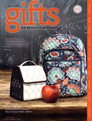 Gifts And Decorative Accessories Magazine 6/1/2016