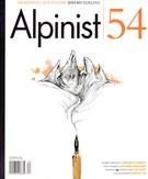 Alpinist Magazine 6/1/2016