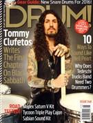 Drum Magazine 6/1/2016