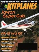 Kit Planes Magazine 6/1/2016