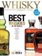 Whisky Magazine 6/1/2016